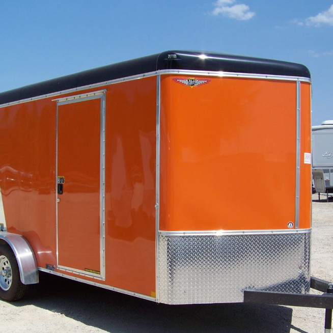 Elegant  Campers Bolers Campers Happy Campers Scamp Boler Trailer Trailers Rvs