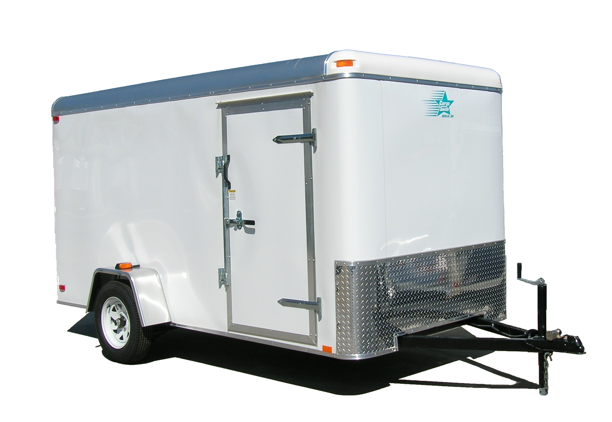 Lastest  Types Of Awnings Available For The Various Types Of Trailers