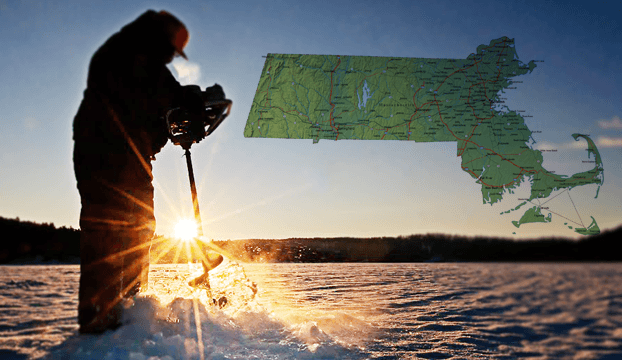 IceFishing-times